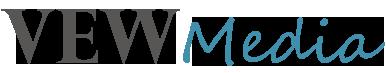 VEW PR Media Logo